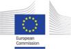 European Commission - Big Data
