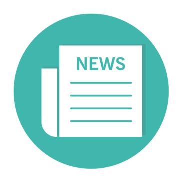 AEGIS Newsletter – January 2019